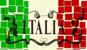cidadania italiana contribuição