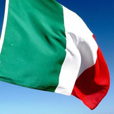 consulado italiano recife