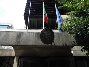 consulado-italiano-sao-paulo