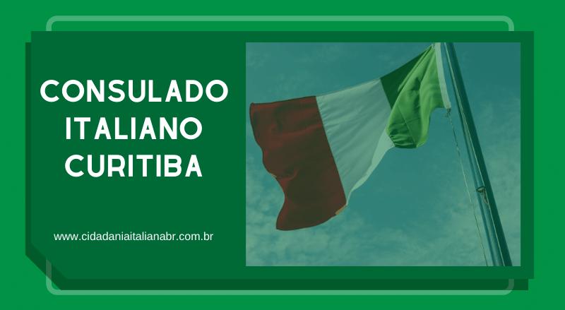 consulado italiano